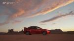 Gran Turismo Sport thumb 61