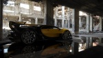Gran Turismo Sport thumb 63