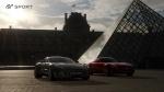 Gran Turismo Sport thumb 65