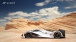 Gran Turismo Sport thumb 66