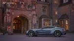 Gran Turismo Sport thumb 67
