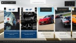 Gran Turismo Sport thumb 72