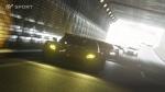 Gran Turismo Sport thumb 74