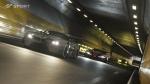 Gran Turismo Sport thumb 75