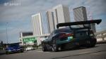 Gran Turismo Sport thumb 76