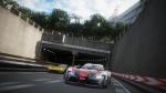 Gran Turismo Sport thumb 77
