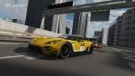 Gran Turismo Sport thumb 78