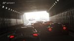 Gran Turismo Sport thumb 79