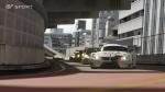 Gran Turismo Sport thumb 80