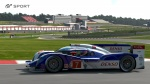 Gran Turismo Sport thumb 83