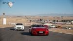Gran Turismo Sport thumb 85