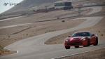 Gran Turismo Sport thumb 88