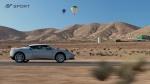 Gran Turismo Sport thumb 91
