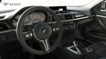Gran Turismo Sport thumb 93