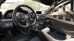Gran Turismo Sport thumb 95