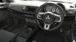 Gran Turismo Sport thumb 98