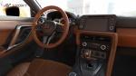 Gran Turismo Sport thumb 99