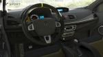 Gran Turismo Sport thumb 100