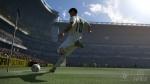FIFA 17 thumb 1