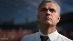 FIFA 17 thumb 2