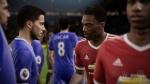 FIFA 17 thumb 3