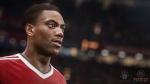 FIFA 17 thumb 4