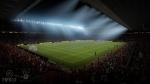 FIFA 17 thumb 5