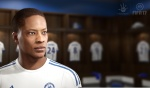 FIFA 17 thumb 7