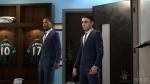 FIFA 17 thumb 8