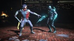 Injustice 2 thumb 14