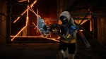 Destiny: Rise of Iron thumb 3