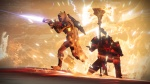 Destiny: Rise of Iron thumb 4
