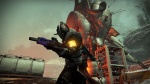 Destiny: Rise of Iron thumb 5
