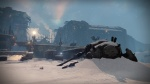 Destiny: Rise of Iron thumb 6