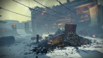 Destiny: Rise of Iron thumb 8