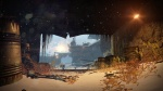 Destiny: Rise of Iron thumb 13