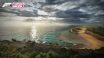 Forza Horizon 3 thumb 2