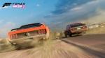 Forza Horizon 3 thumb 3