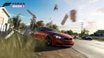 Forza Horizon 3 thumb 4