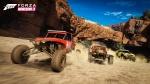 Forza Horizon 3 thumb 6