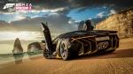 Forza Horizon 3 thumb 8