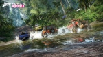 Forza Horizon 3 thumb 9