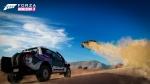 Forza Horizon 3 thumb 10