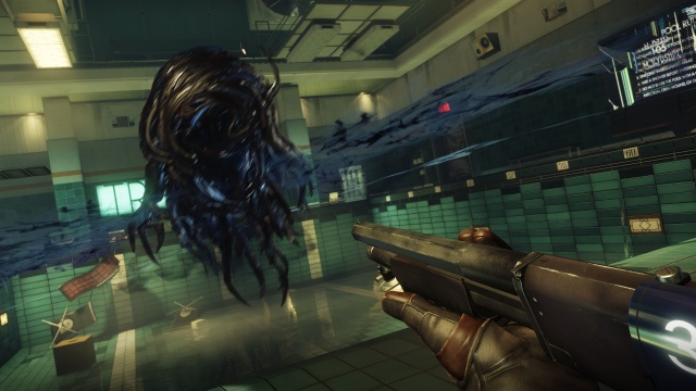 Prey screenshot 28