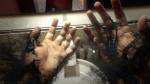 Prey thumb 8