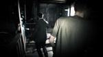 Resident Evil 7 biohazard thumb 2