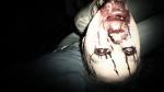 Resident Evil 7 biohazard thumb 3