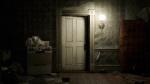 Resident Evil 7 biohazard thumb 4