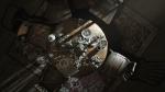 Resident Evil 7 biohazard thumb 5