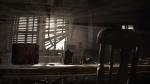 Resident Evil 7 biohazard thumb 9